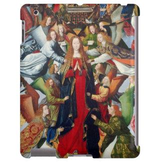 Mary, Queen of Heaven, c. 1485- 1500