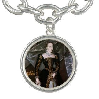Mary Queen of Scots Bracelet