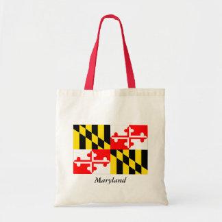 Maryland Bag