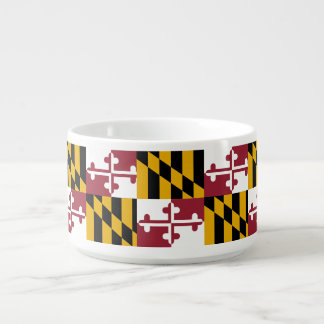 Maryland Flag Bowl