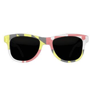 Maryland Flag Polarized Sunglasses