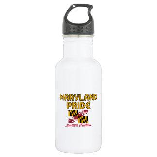 Maryland Pride DESIGNS