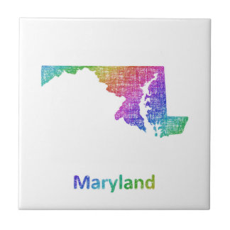Maryland Tile