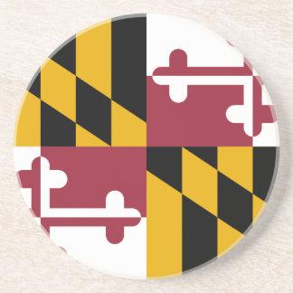 Maryland, United States Coaster