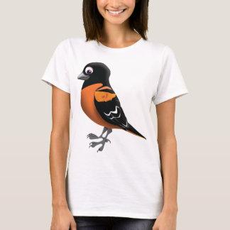 Maryland's State Bird T-Shirt