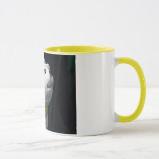 Mary's Lamb Mug