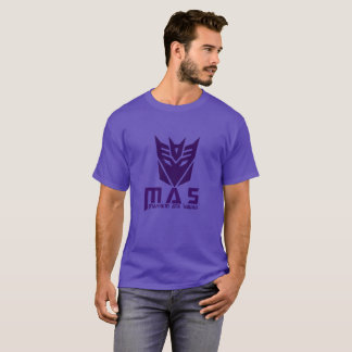 MAS Destruction Ravage Shirt