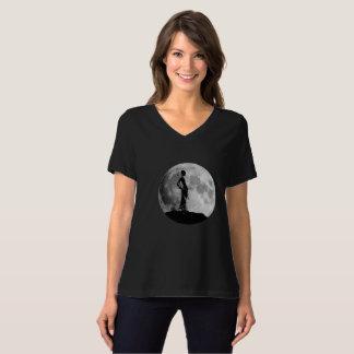 MASAI IN MOONLIGHT T-Shirt