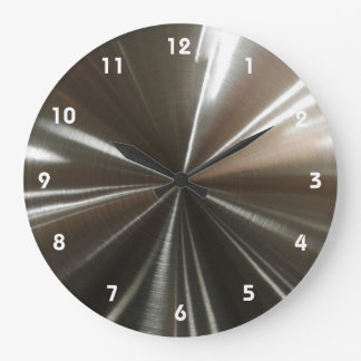 Masculine Wall Clocks
