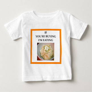MASHED BABY T-Shirt