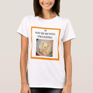 MASHED T-Shirt
