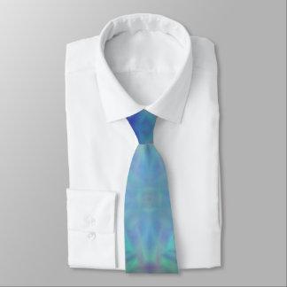 Masks Tie