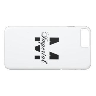 Mason Imperial iPhone Case