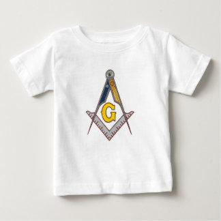 masonic baby T-Shirt