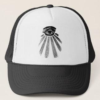Masonic Freemason Freemasonry Mason Masons Masonry Trucker Hat