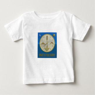 Masonic Hour Baby T-Shirt