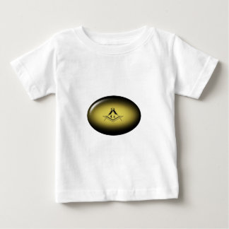 Masonic Light Baby T-Shirt