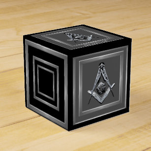 Freemasonry Party Supplies | Zazzle ca