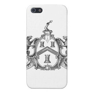Masonic Speck Case Case For iPhone 5/5S