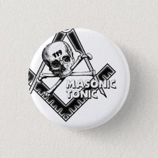 masonic-tonic-with-skull button