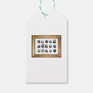 masonicpres (2) gift tags