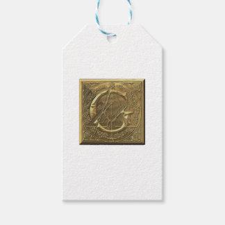 masonictileforcafe gift tags