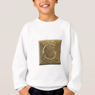 masonictileforcafe sweatshirt