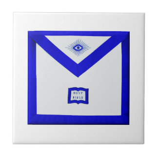 Masons Chaplain Apron Ceramic Tile
