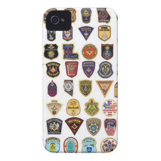 masons iPhone 4 covers