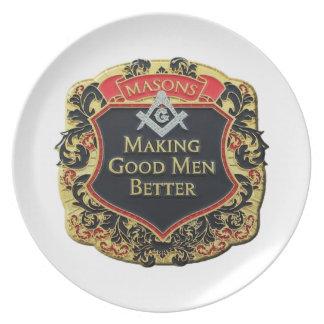 masonsgood plate