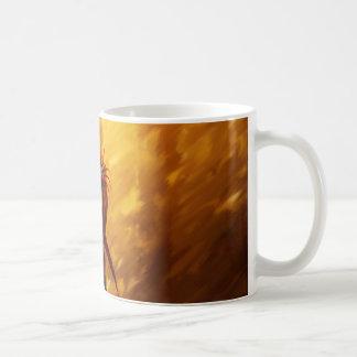 masquerade cup