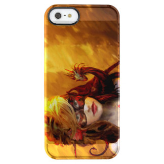 masquerade phone cover