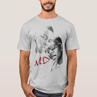 Mass Destruction T-Shirt