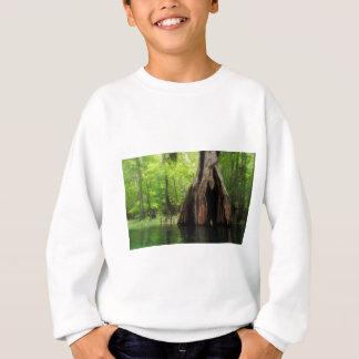 Massive Hollow Cypress Sweatshirt