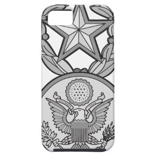 MASTER ENLISTED AIRCREW WINGS iPhone 5 COVERS