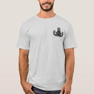 Master EOD flag T-Shirt
