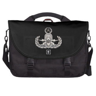Master EOD Bags For Laptop