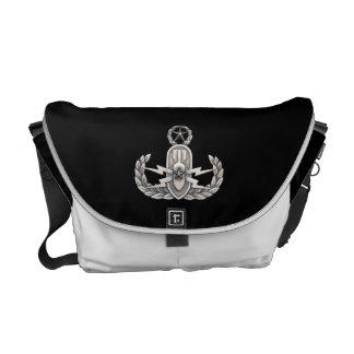 Master EOD Messenger Bag