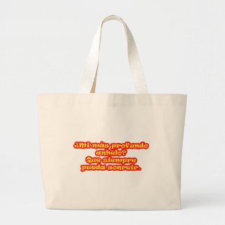 Master frases 15.09 bag