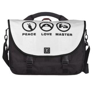 Master Laptop Bags