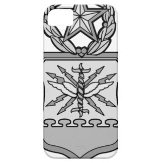 MASTER NAVIGATOR WINGS CASE FOR THE iPhone 5