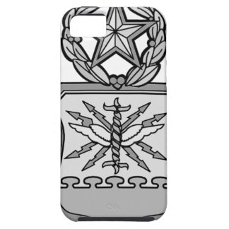 MASTER NAVIGATOR WINGS iPhone 5 CASES