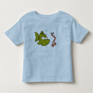 Master of Disguise Shirt