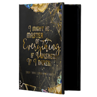 Master of Everything - iPad Air 2 Powis iPad Air 2 Case