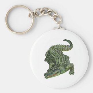 MASTER OF WETLANDS KEYCHAIN