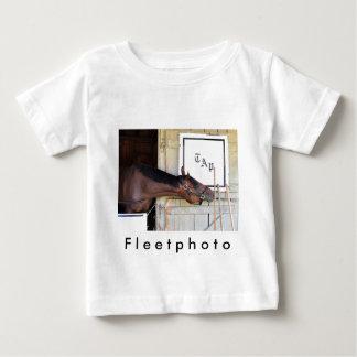 Master Plan Baby T-Shirt