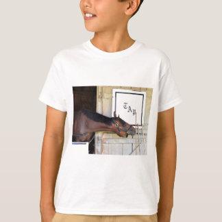 Master Plan T-Shirt