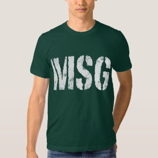 Master Sergeant SSG rank Tshirt