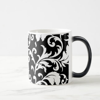 Master Template Magic Mug