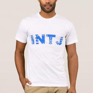 Mastermind T-Shirt